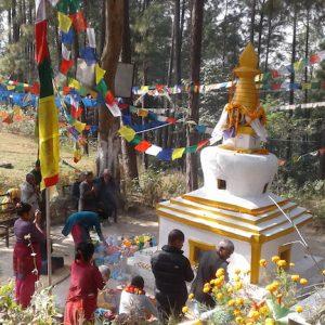 Stupa 2 copy
